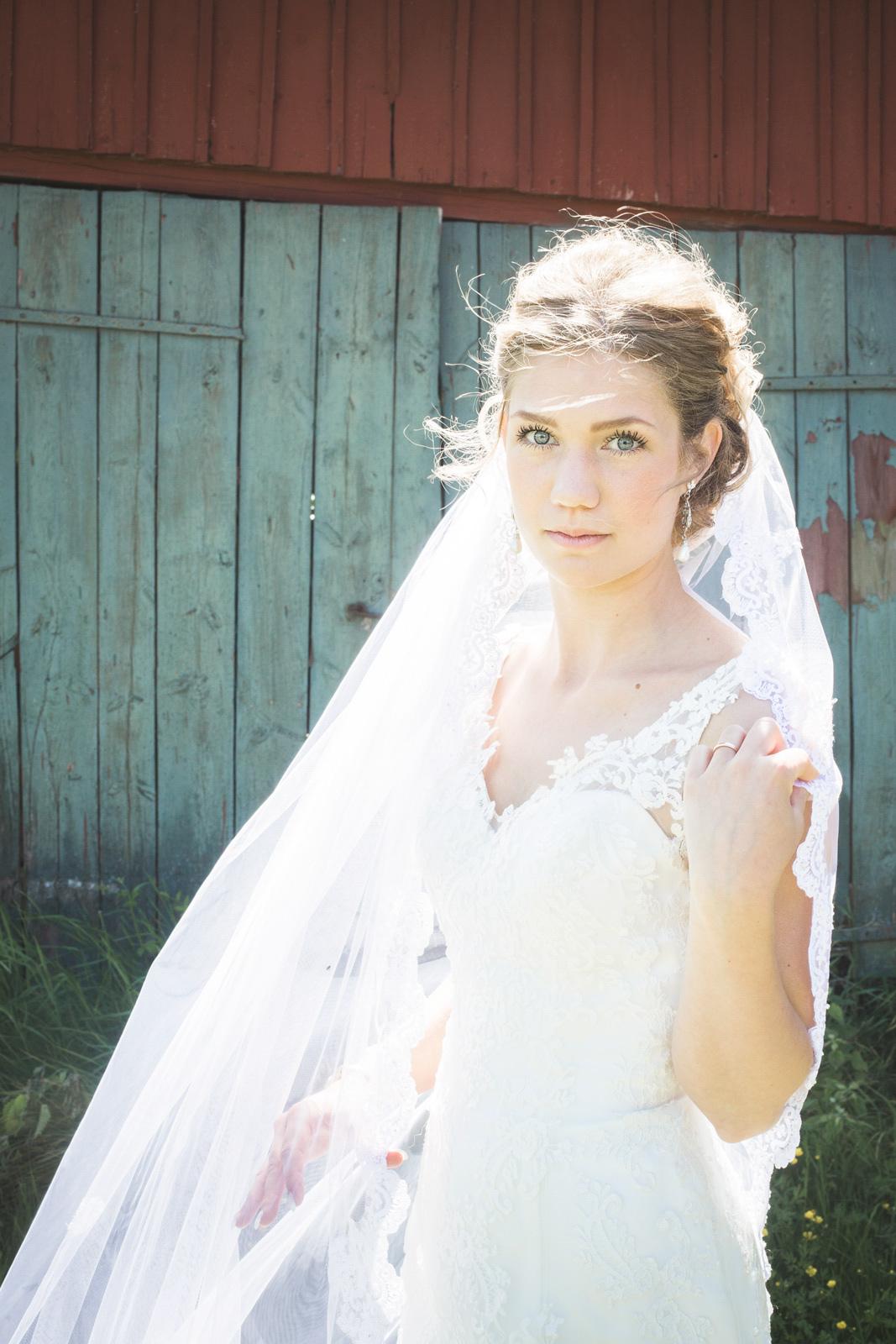 bröllopsfotografi_hölö_appendixfotografi