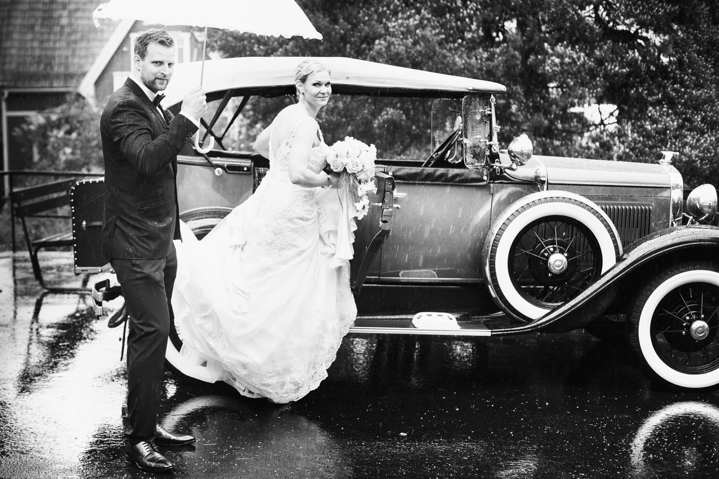 bröllopsfotografi petra&jerry