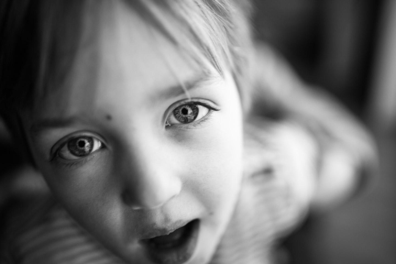 Barnfotografering_Brandfors_webb_appendixfotografi-72