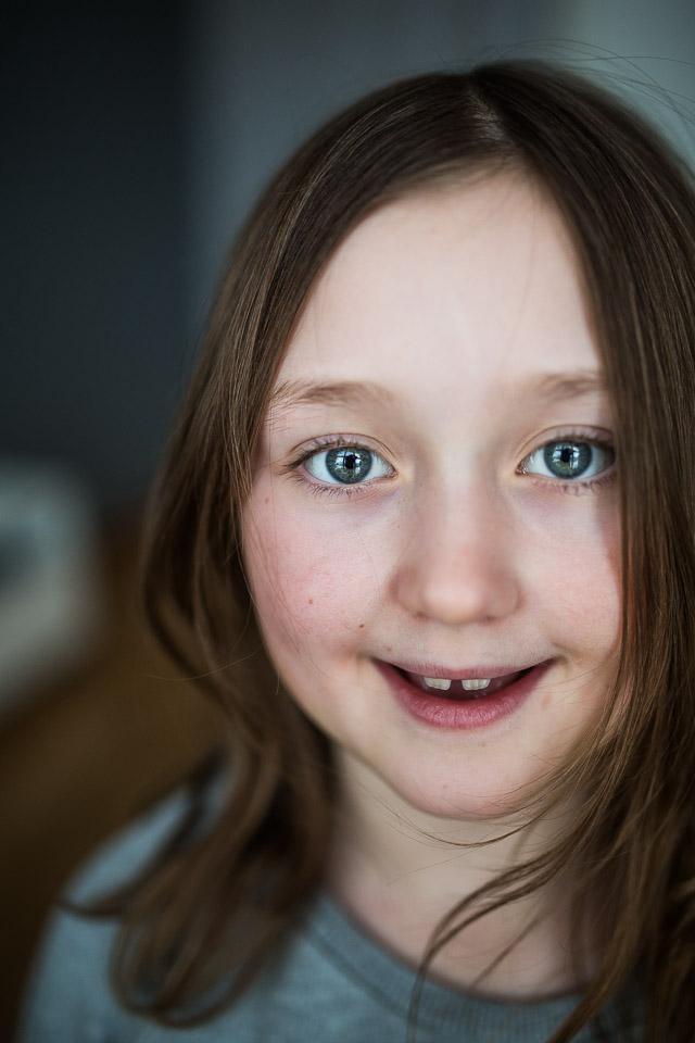 Barnfotografering_Brandfors_webb_appendixfotografi-80