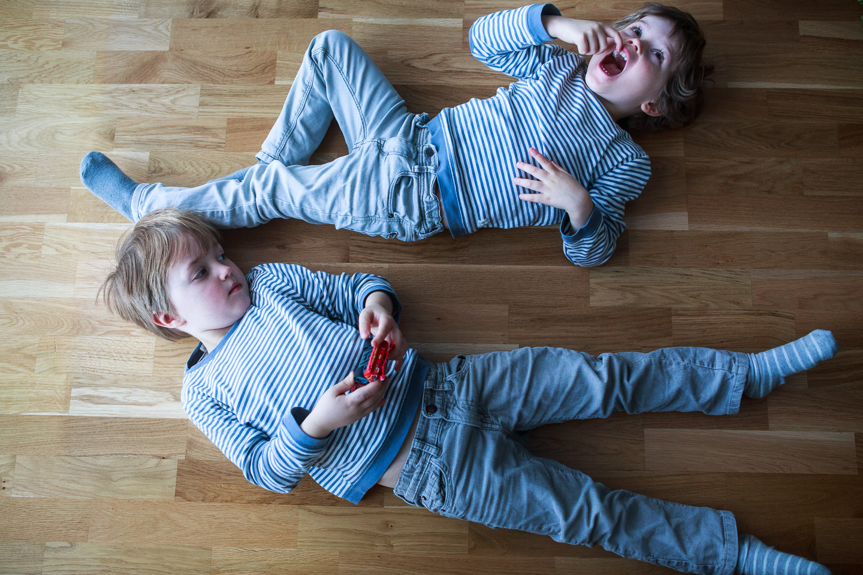 Barnfotografering_Brandfors_webb_appendixfotografi-92