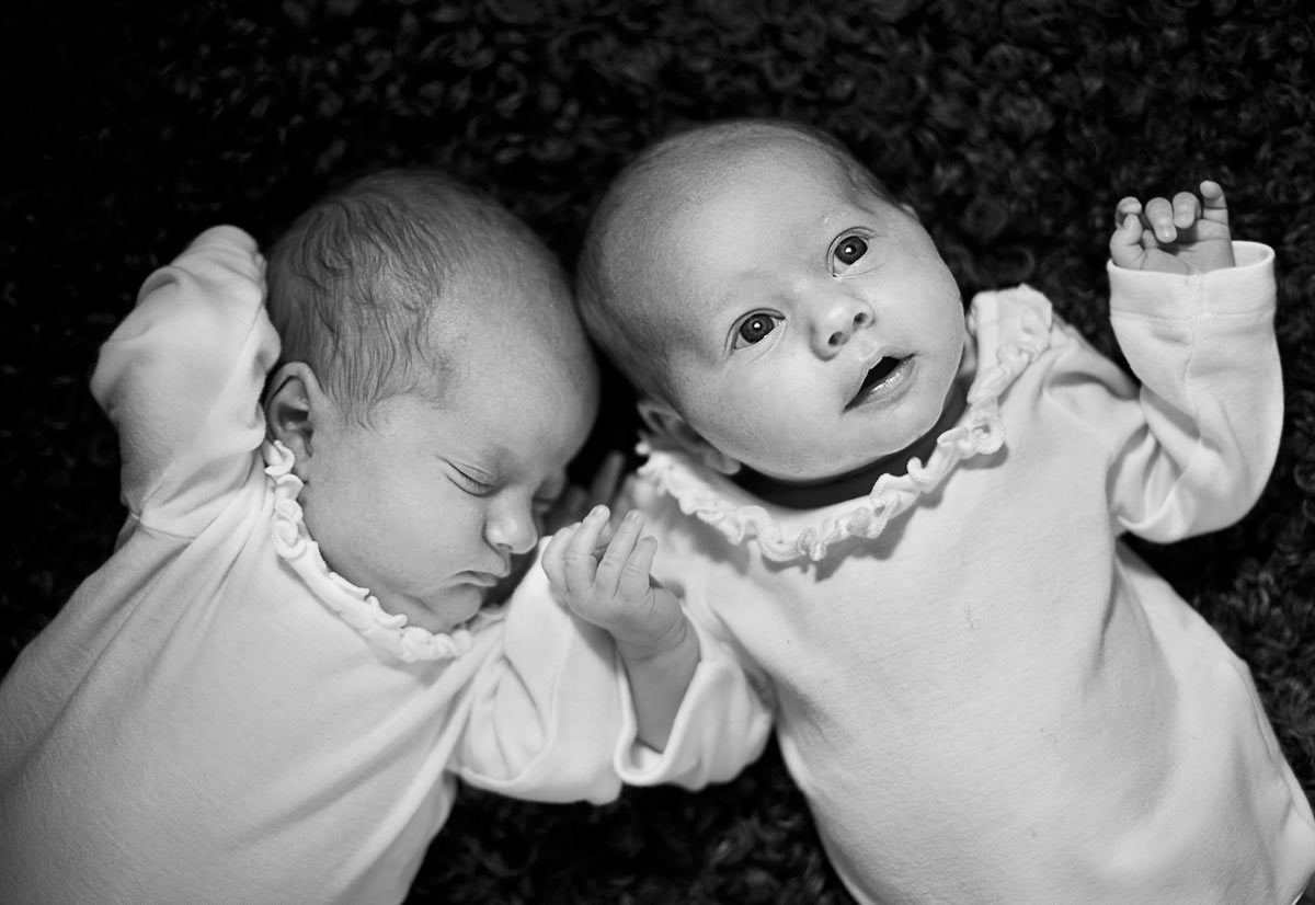 tvillingfotografi_appendixfotografi