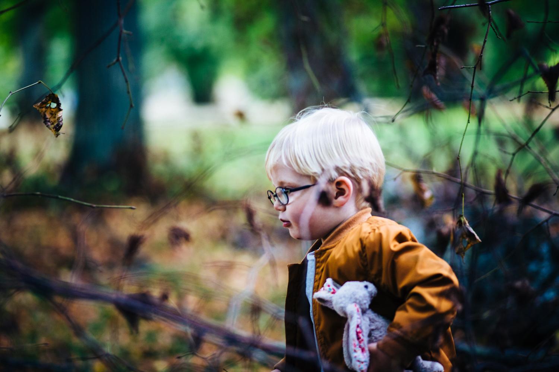 barnfotografering_ebbe_webb_appendixfotografi-21-av-118