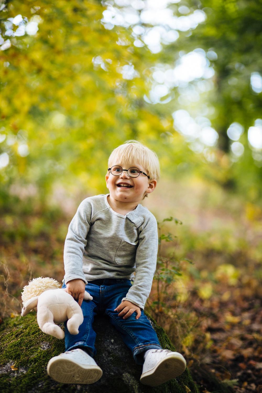 barnfotografering_ebbe_webb_appendixfotografi-46-av-118
