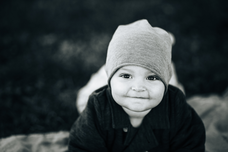 barnfotografering_lily_webb_appendixfotografi-26